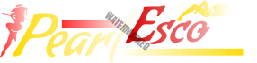 pearl-escorts-logo